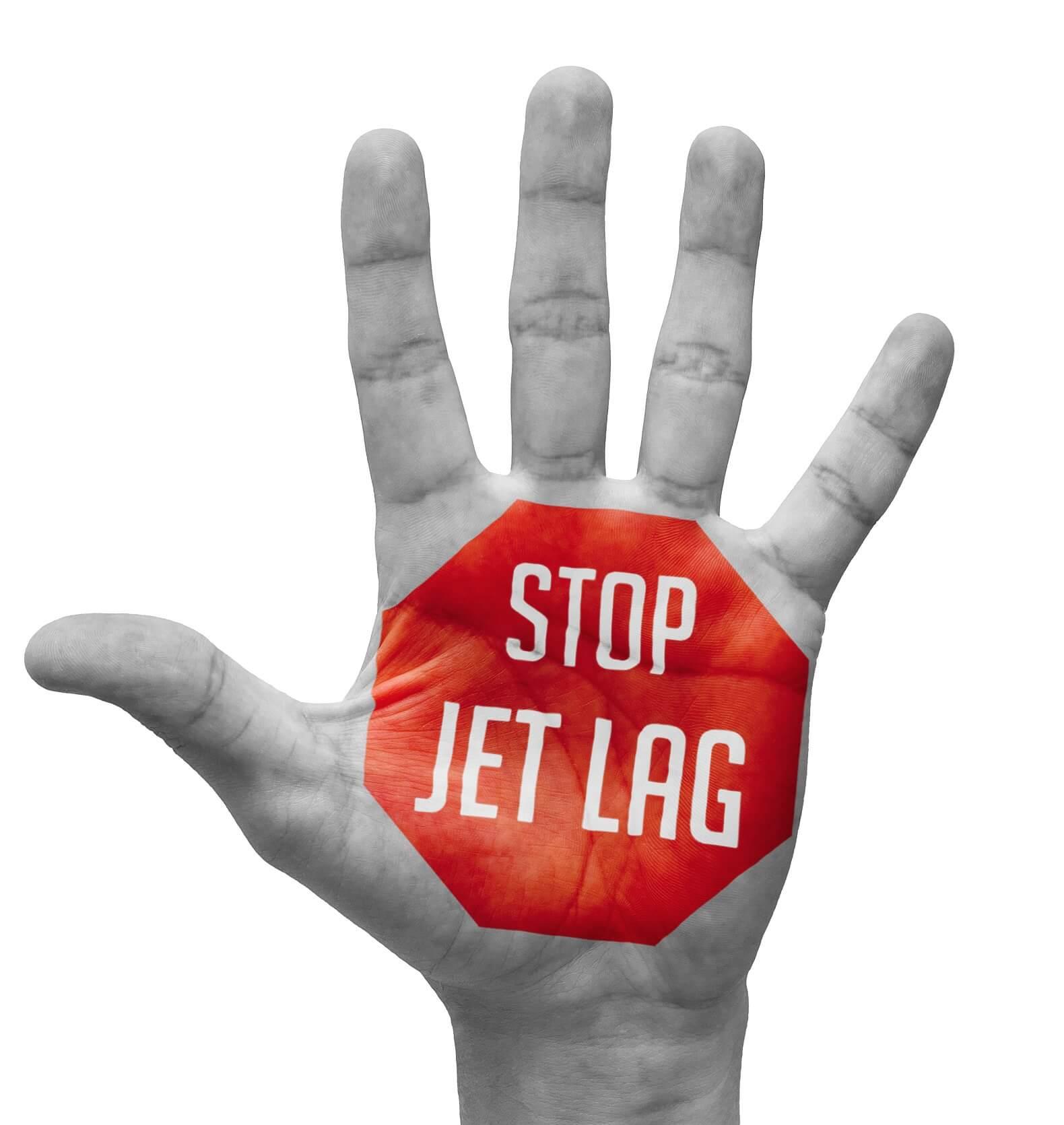 How long does jet lag last? Tips for beating jet lag