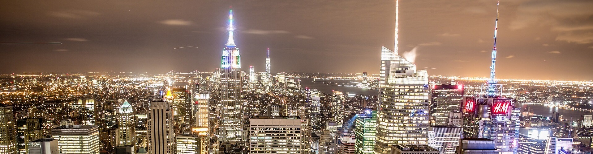 New york city awesome activities you can 39 t do anywhere else for What can you do in new york city