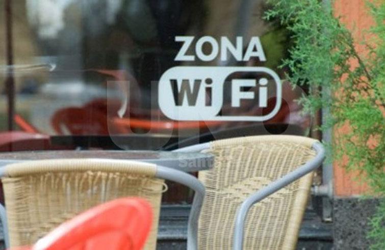 Cuba Wi-Fi