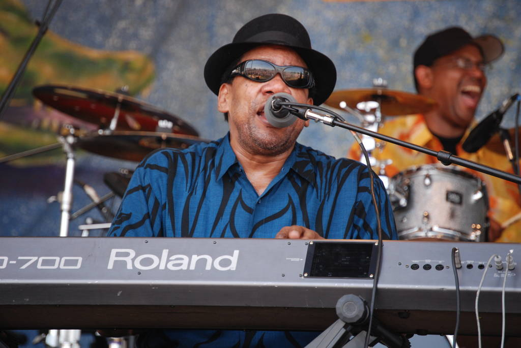 Unforgettable Things to Do in the USA - Jazz in New Orleans