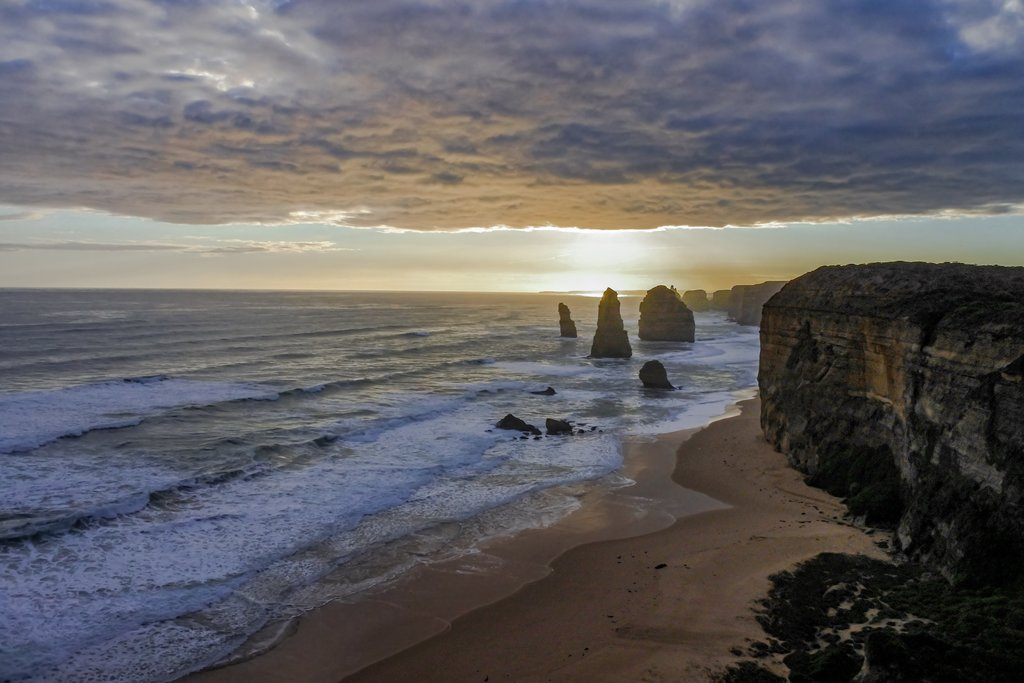 Great Ocean Road - 2 Week Australia Itinerary