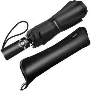 Travel Essentials - Travel Umbrella