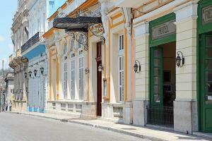 Matanzas is best day trip from Havana