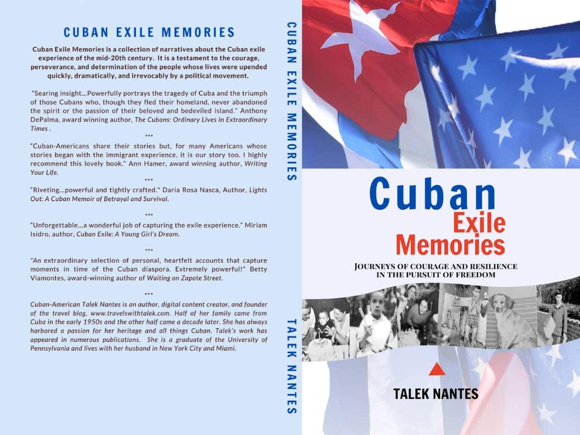 Memories double cover